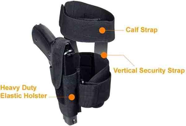 utg_concealed_ankle_holster