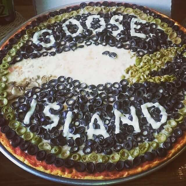 pizza art 31
