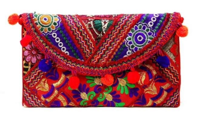 Indian Bridal Shower Return Gift Ideas Under 15