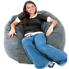 Bean Bag Sofa India Beds Neutral Bay Anniversary Gift For Desi Indian Wife Under 50