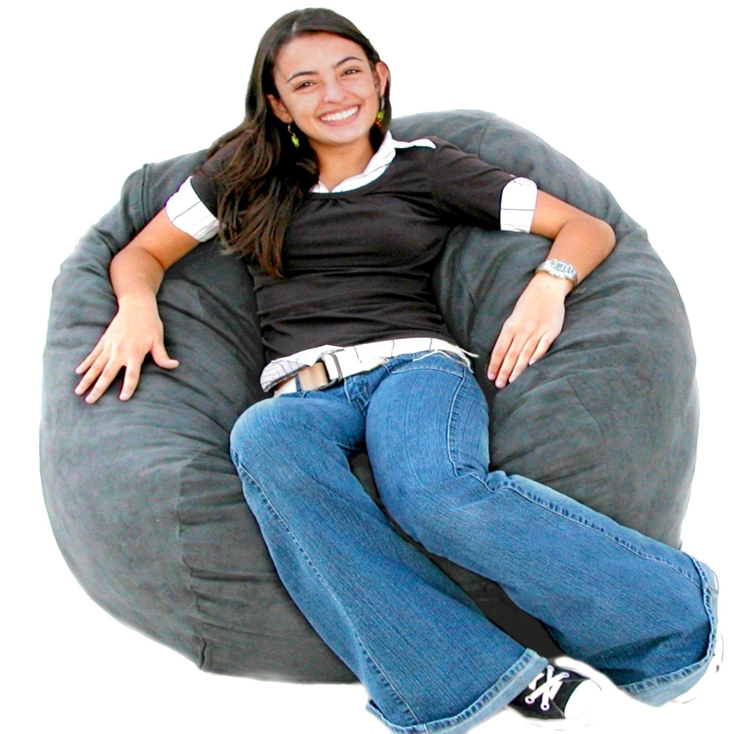bean bag sofas india repair sofa bed anniversary gift for desi indian wife under 50
