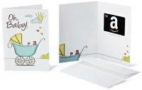100 Practical Indian Baby Shower Gift Ideas Under 30$