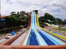Park Fun Ride