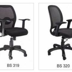 Revolving Chair Price In Jaipur Sling Replacement Fabric Office Chairs