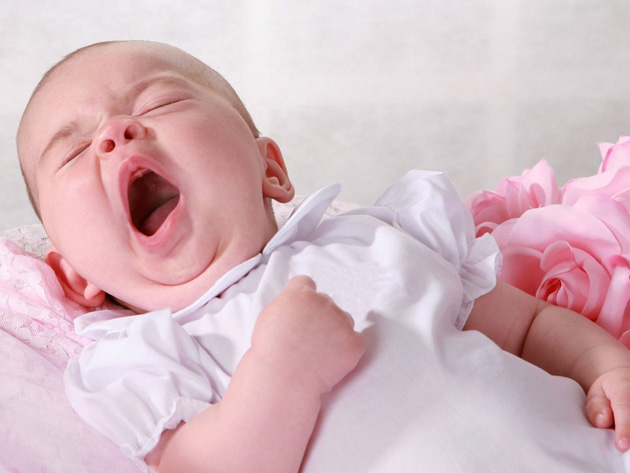 Cute Baby With Parents Wallpaper 40 Sleeping Baby Photographs Great Inspire