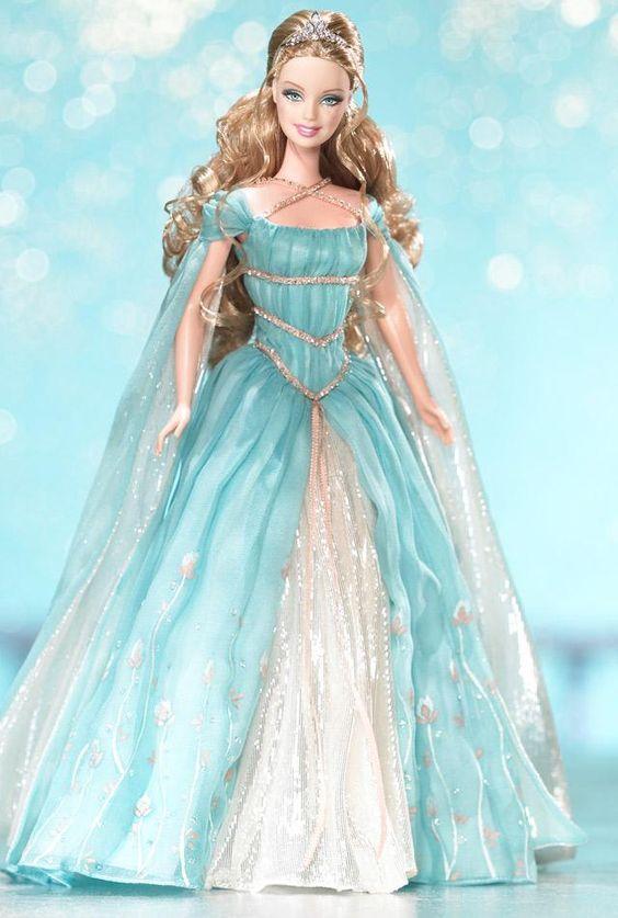Cute Barbie Doll Wallpaper Hd Cute Barbie Pictures Great Inspire