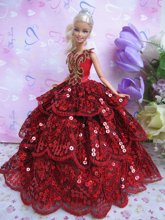 Cute Wallpapers Of Barbie Dolls Cute Barbie Pictures Great Inspire