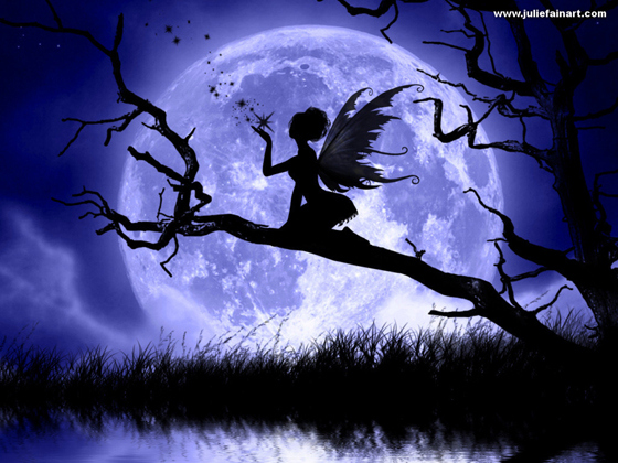 Cute Lovers Wallpapers For Mobile Beautiful Romantic Moonlight Hd Wallpapers Great Inspire