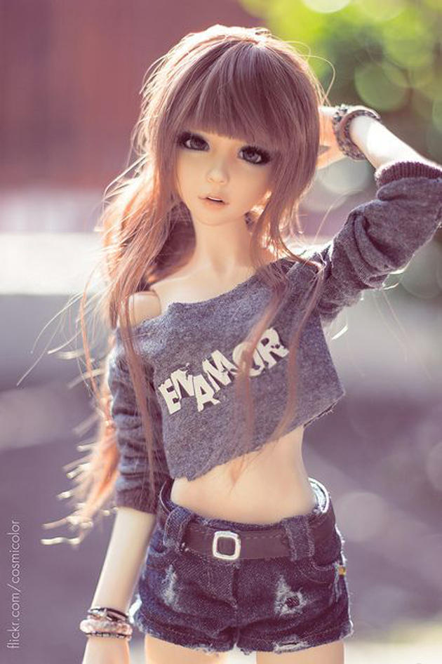 Cute Doll Wallpaper For Dp Cute And Beautiful Girl Baby Dolls Great Inspire