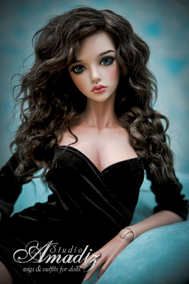 Cute Baby Girl Wallpapers 2015 Cute And Beautiful Girl Baby Dolls Great Inspire