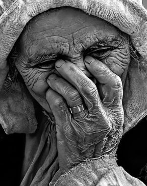 pencil drawing incredible amazing inspire