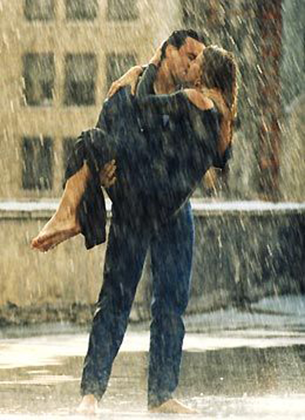 2017 Most Beautiful Girls Wallpaper 35 Most Romantic Couples Photography In Rain Great Inspire