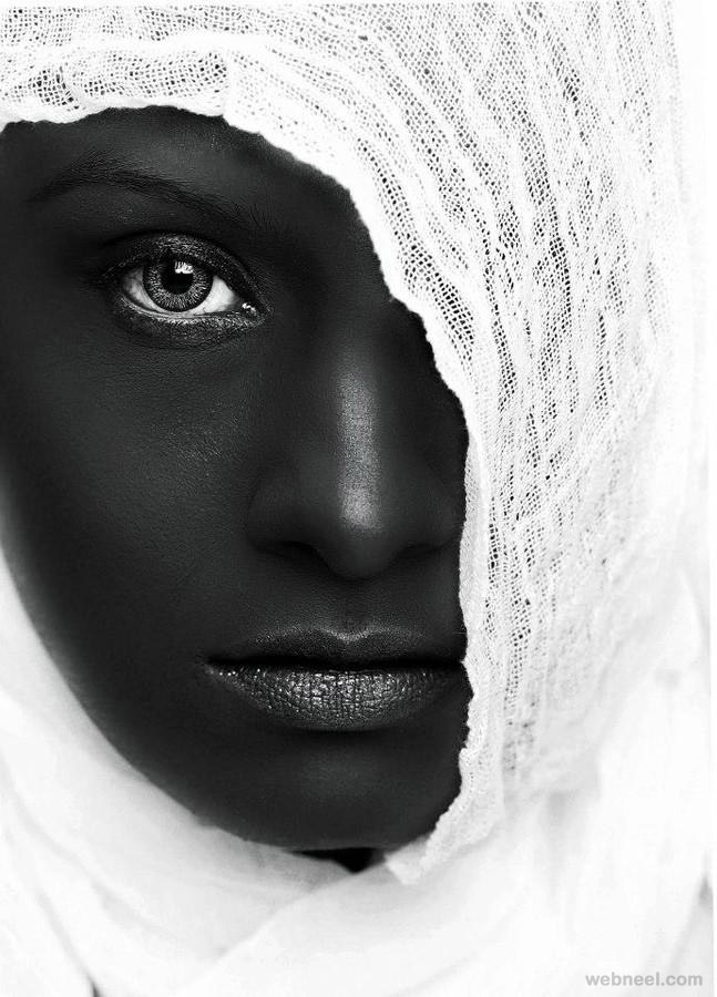 20 stunning Black and White Photography  Great Inspire