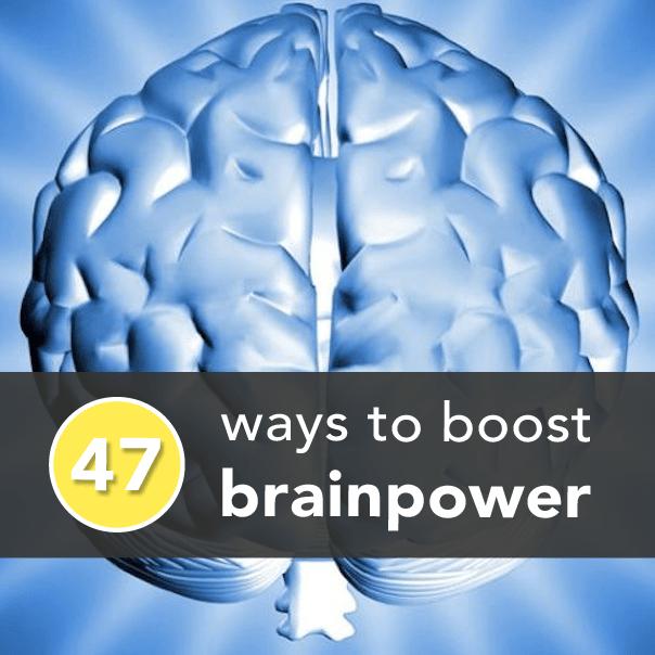 Improve mental alertness performance image 3