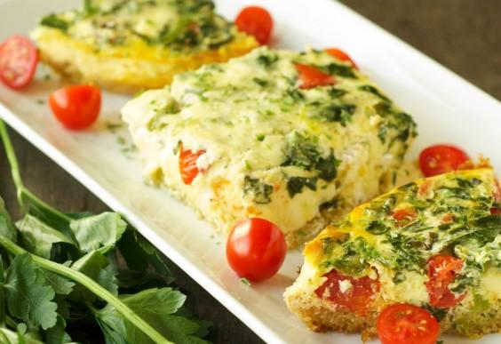 Breakfast Crock Pot Recipes 27 Easy Healthy Breakfasts