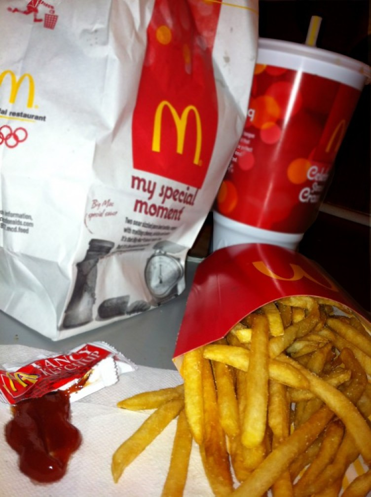 junk food ads should be banned essay writer