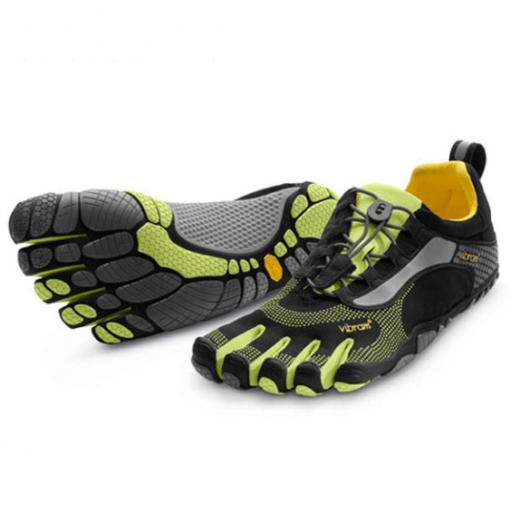 flat soled shoes for lifting