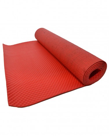 Barefoot Yoga Original Eco Yoga Mat