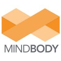 MINDBODYconnect