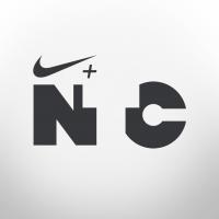 Nike+Training Club