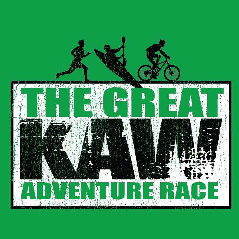 Great Kaw Adventure Race