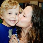 5 Reasons to Be Thankful for Our Sensory Kids
