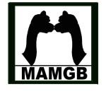 Greenbriar Farm – MAM Consulting Associates Inc.