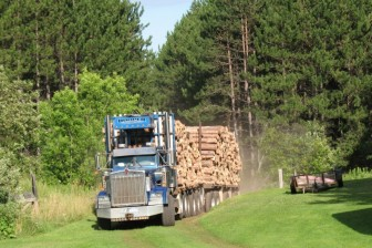 Image: Michigan Farm Bureau
