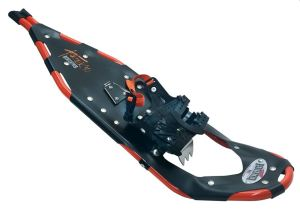 Redfeather snowshoe