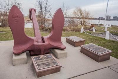 https://www.shipwreckmuseum.com/edmund-fitzgerald/