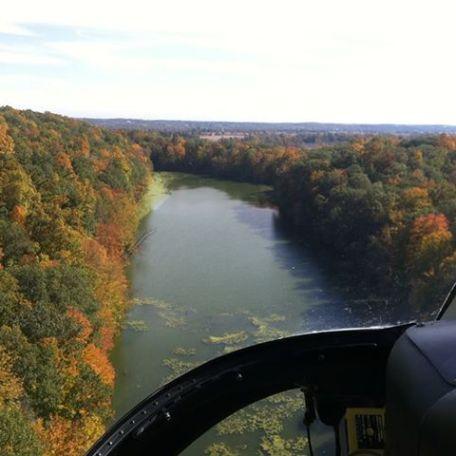 Great-Lakes-2