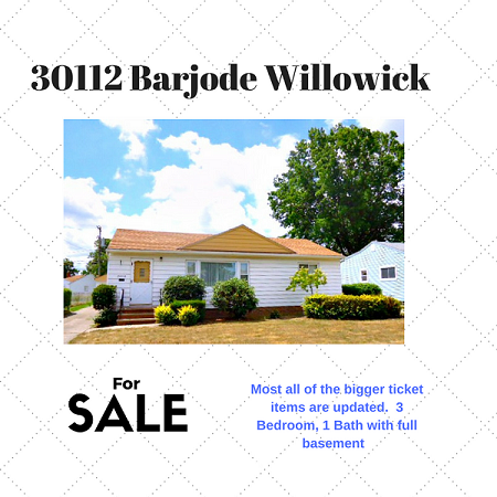 30112 Barjode Willowick.png