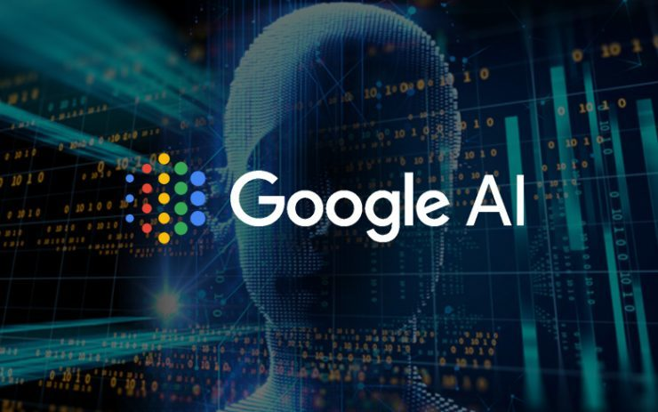 Google Developed Artificial Intelligence That Detects Breast Cancer More Accurately Than Specialists