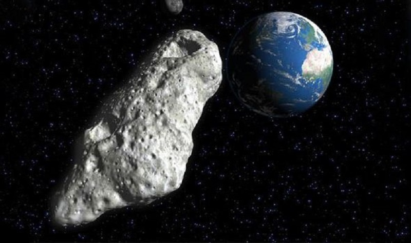 https://greatlakesledger.com/2019/01/14/nasa-warned-that-the-460-ft-asteroid-2019-ag3-flew-past-earth-today/