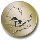 Great Lakes-St. Lawrence Legislative Caucus