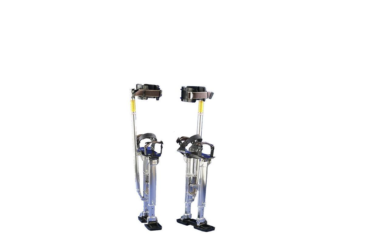 Dura Stilt Model Iv 14 22 Stilts