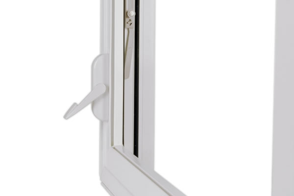 Casement Windows  Great Lakes Windows and Doors Windsor Ontario
