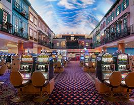 Free casino bus trips houston saratoga raceway and casino fireworks