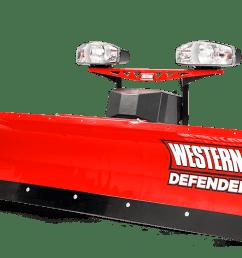 certified dealer for western snow plows [ 1270 x 714 Pixel ]