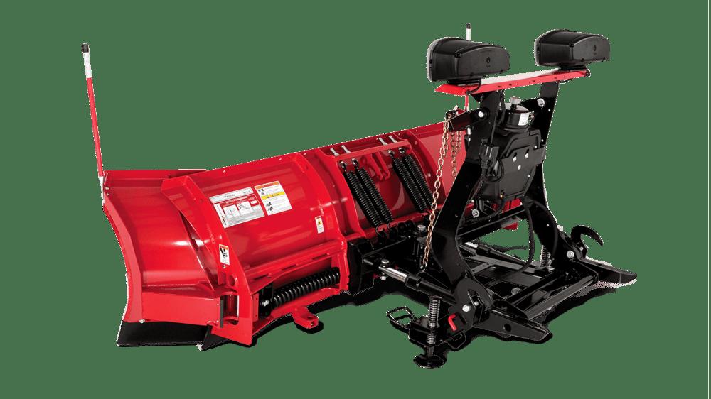medium resolution of certified dealer for western snow plows