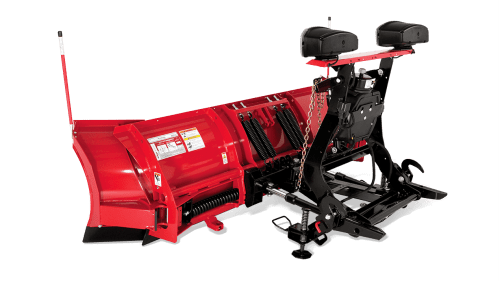 small resolution of certified dealer for western snow plows
