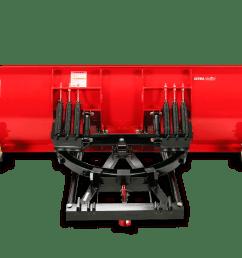 snow plow accessories [ 1270 x 714 Pixel ]