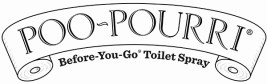 PooPourri_Scroll_NEW