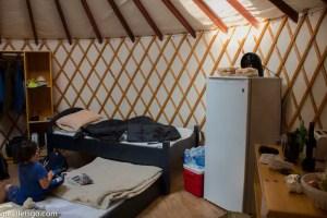 yurt3-600x400