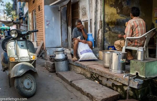 jodhpur-street-125314