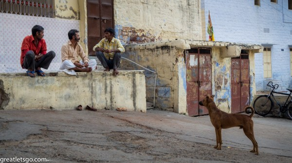 streets-jodhpur-125633