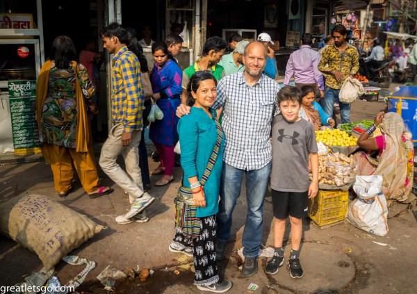 delhi-family-296856