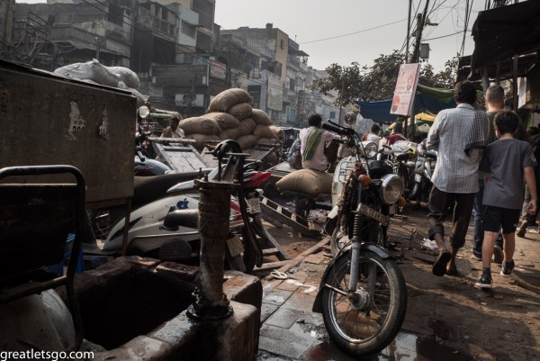 kasm-streets-of-delhi-296784