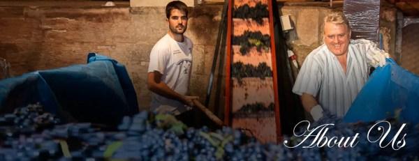 Logroño, Spain - the Rioja, More than Just Wine