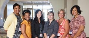 Uplift Mighty Preparatory, Uplift Education Charter School System